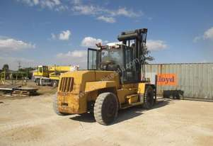 FORKLIFT FOR HIRE only $1450 per week plus gst