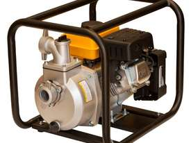 NEW RATO HEAVY DUTY 40MM WATER TRANSFER PUMP, Model RT40ZB20-1.6Q - picture1' - Click to enlarge