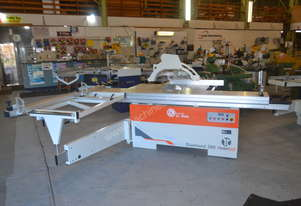ToughCut   Heavy duty panel saw