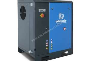 PAC30 ROTARY SCREW AIR COMPRESSOR