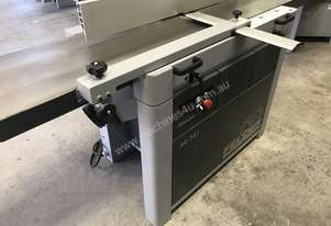 Felder Jointer Thicknesser