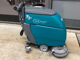 Scrubber - reconditioned - picture0' - Click to enlarge