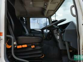 2007 MITSUBISHI FV500  Tipper   - picture9' - Click to enlarge