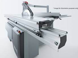 Altendorf WA8 TE Panel SAW - picture0' - Click to enlarge
