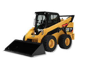 CATERPILLAR 272D2 XHP SKID STEER LOADER - picture0' - Click to enlarge