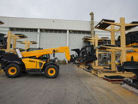 Dieci Samson 70.10 - 7T / 9.50 Reach EWP Telehandler - picture0' - Click to enlarge