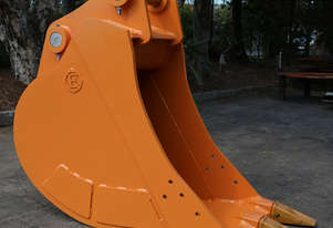 Gardner Engineering Australia 20 Tonne 600 GP Bucket