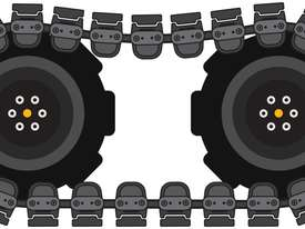 OVER THE TRACK TIRES - picture0' - Click to enlarge