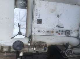 Press brake machine - picture1' - Click to enlarge
