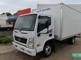 2019 Hyundai MIGHTY EX6  Pantech   - picture0' - Click to enlarge