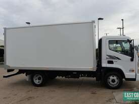 2019 Hyundai MIGHTY EX6  Pantech   - picture6' - Click to enlarge