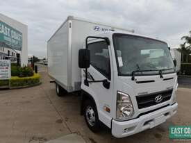 2019 Hyundai MIGHTY EX6  Pantech   - picture8' - Click to enlarge