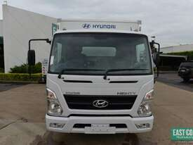 2019 Hyundai MIGHTY EX6  Pantech   - picture9' - Click to enlarge