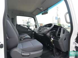 2019 Hyundai MIGHTY EX6  Pantech   - picture10' - Click to enlarge
