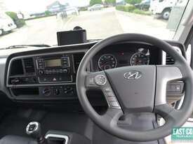2019 Hyundai MIGHTY EX6  Pantech   - picture13' - Click to enlarge
