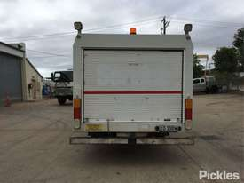 2012 Isuzu FRR600 MWB - picture6' - Click to enlarge