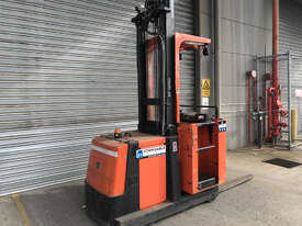 BT OME100M Stock Picker Forklift - picture2' - Click to enlarge