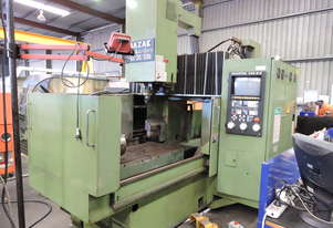 Mazak vqc-20-50b - New and Used Mazak vqc-20-50b for sale