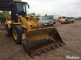 2014 Cheng Gong CG932H - picture0' - Click to enlarge