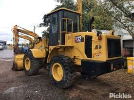 2014 Cheng Gong CG932H - picture2' - Click to enlarge