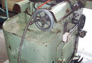 Macson no2 tool and cutter grinder