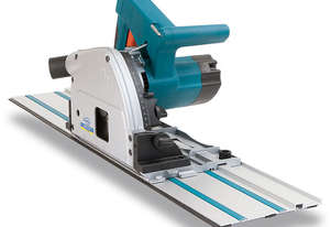 160mm Plunge Cut Circular Saw SRI174T by Virutex