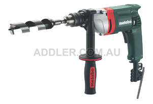 Metabo 750w   High Torque Drill
