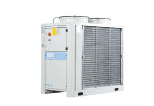 Air Cooled Industrial Water Chillers - Up to 440kW