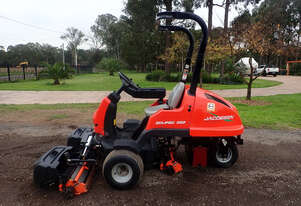 Jacobsen Eclipse 322 Golf Greens mower Lawn Equipment