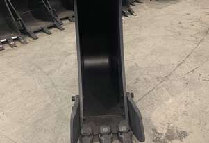 Roo attachments 6.5- 8.0 Ton Trenching Bucket 300mm