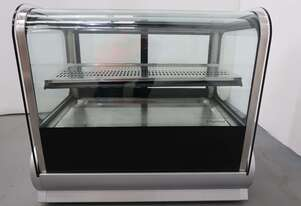 Anvil DGV0530 C/Top Refrigerated Display