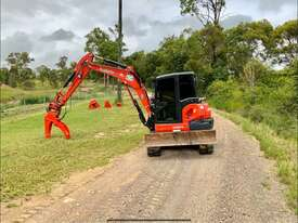 2019 Kubota KX057-4 - picture1' - Click to enlarge