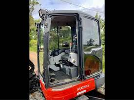 2019 Kubota KX057-4 - picture2' - Click to enlarge