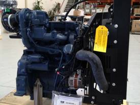 VM Motori Water-Cooled D703TE Diesel Engine - 71 HP - picture1' - Click to enlarge