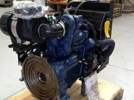 VM Motori Water-Cooled D703TE Diesel Engine - 71 HP - picture2' - Click to enlarge