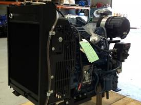 VM Motori Water-Cooled D703TE Diesel Engine - 71 HP - picture0' - Click to enlarge