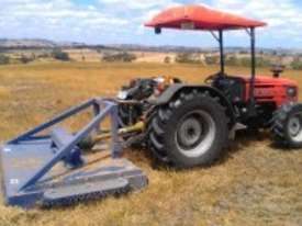 vic roads application to register a tractor