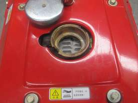 Diesel Engine 12 HP Electric Start - picture10' - Click to enlarge