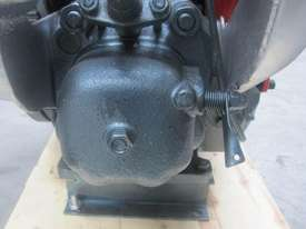 Diesel Engine 12 HP Electric Start - picture13' - Click to enlarge