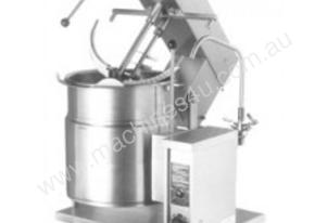 Cleveland MKET-12T 45liter Electric Table Top Mixe