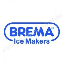 Brema Model CB 316A  Ice Cube Maker (13Gram Cubes)