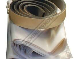 FC-10 Filter Cartridge - picture5' - Click to enlarge