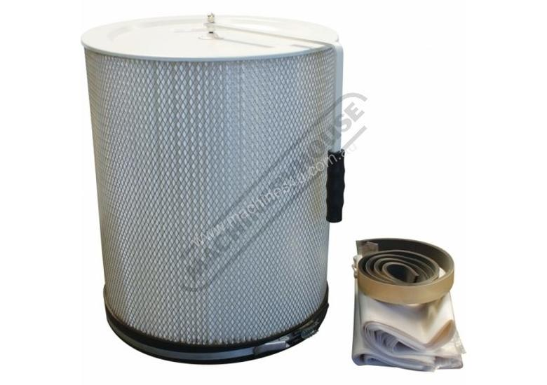 FC-10 Filter Cartridge
