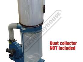 FC-10 Filter Cartridge - picture2' - Click to enlarge