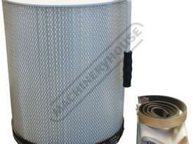 FC-10 Filter Cartridge - picture0' - Click to enlarge