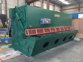 Used Metalworking Machinery - Second Hand Metalworking ...
