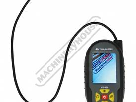 VS-600 Portable Video Palm Inspection Camera 53 x