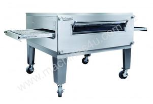 Lincoln 3255-2 Self contained Conveyorised Impinger Gas Oven