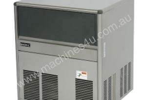 Bromic IM40/20SSC Ice Machine Self-Contained 40kg