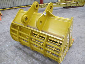 2017 SEC 20ton Sieve Bucket PC200 - picture8' - Click to enlarge